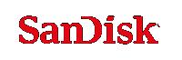 Sandisk / سن دیسک