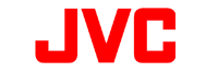JVC/جی وی سی