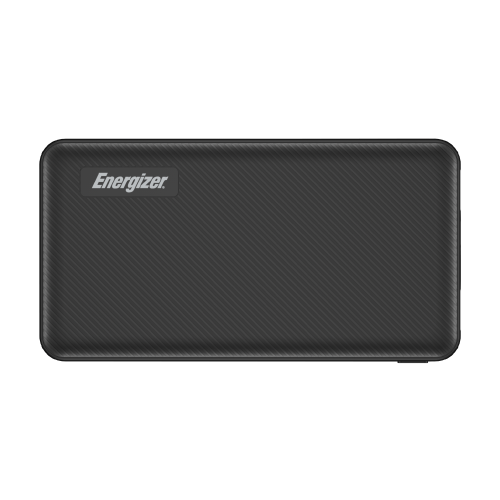 Energizer Power Bank UE10044PQ