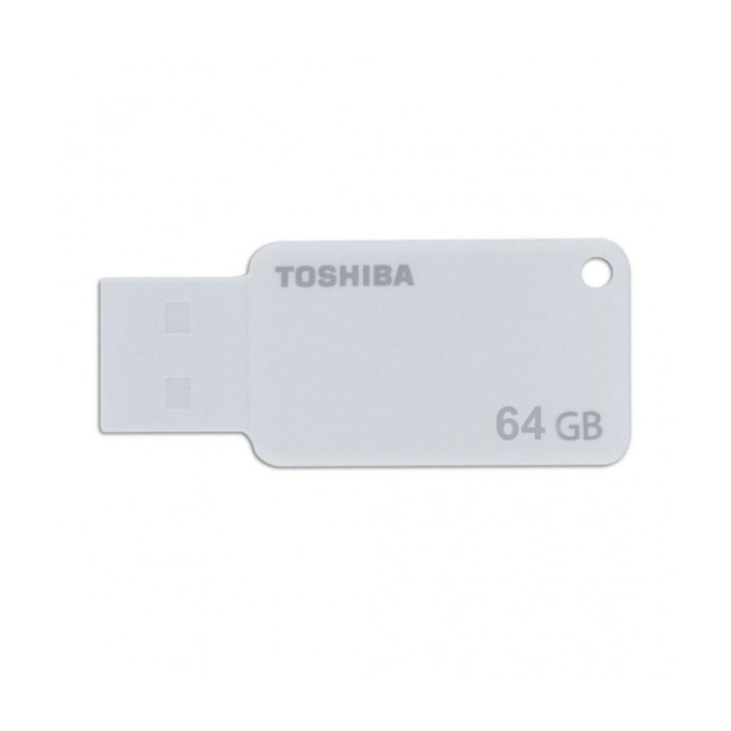 Toshiba U303 16 GB