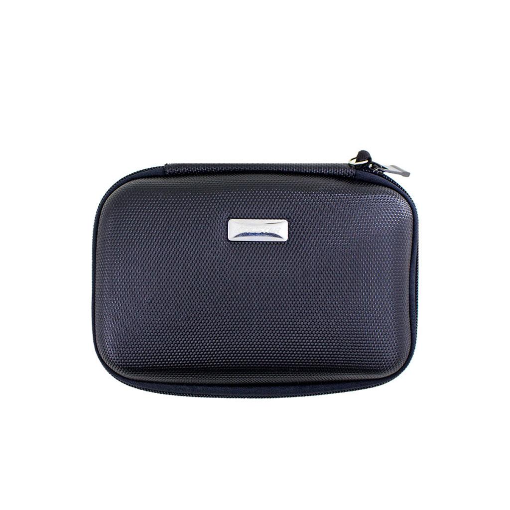 Kingstar HDD Bag 112S Pro