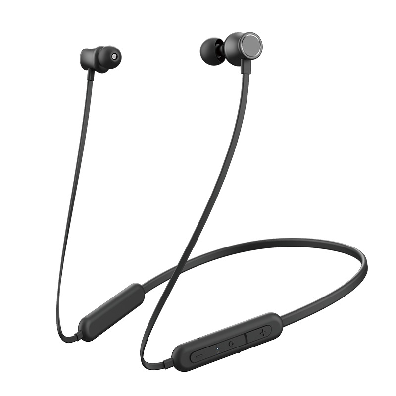Hoco ES29 Wireless Headset