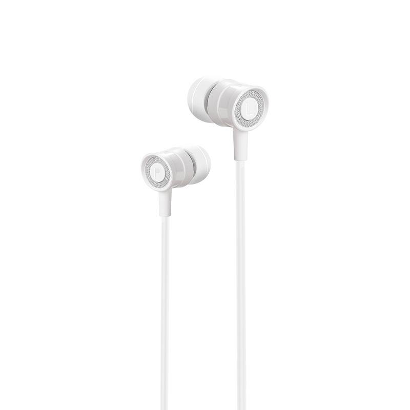 Hoco M37 Earphones