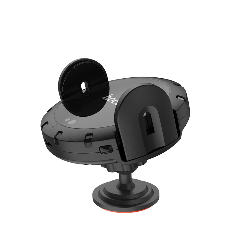 Hoco Car Holder Wireless CA35