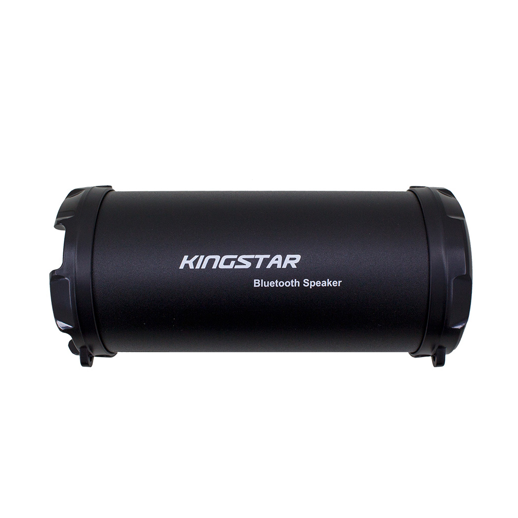 Kingstar Bluetooth Speaker KBS100