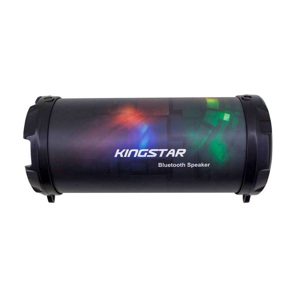 Kingstar Bluetooth Speaker KBS105