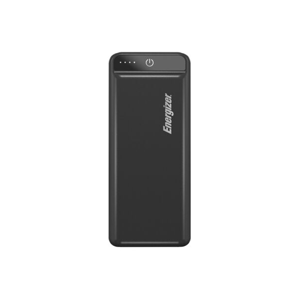 Energizer Power Bank UE15032PQ