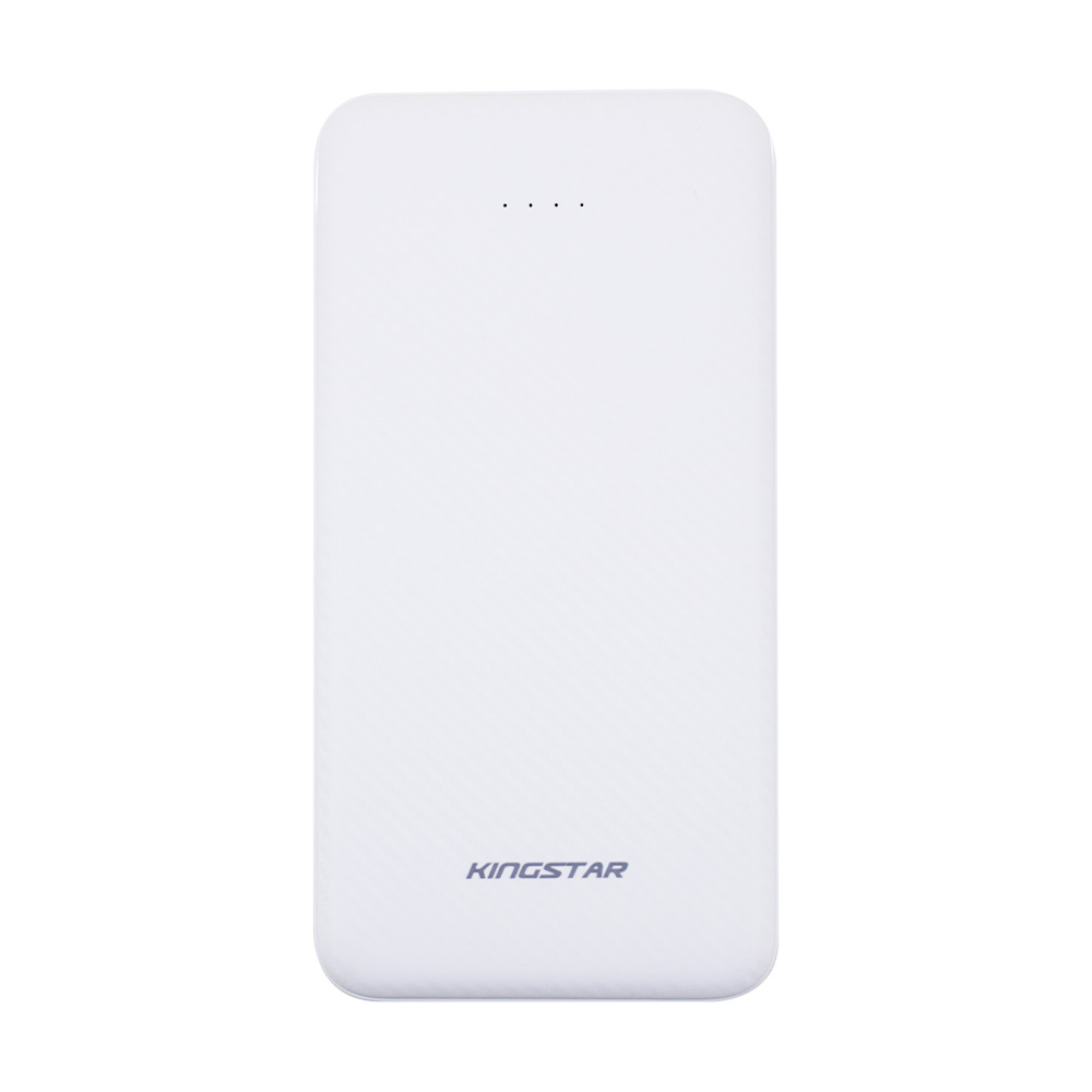 Kingstar KP10030PD (10000mAh)