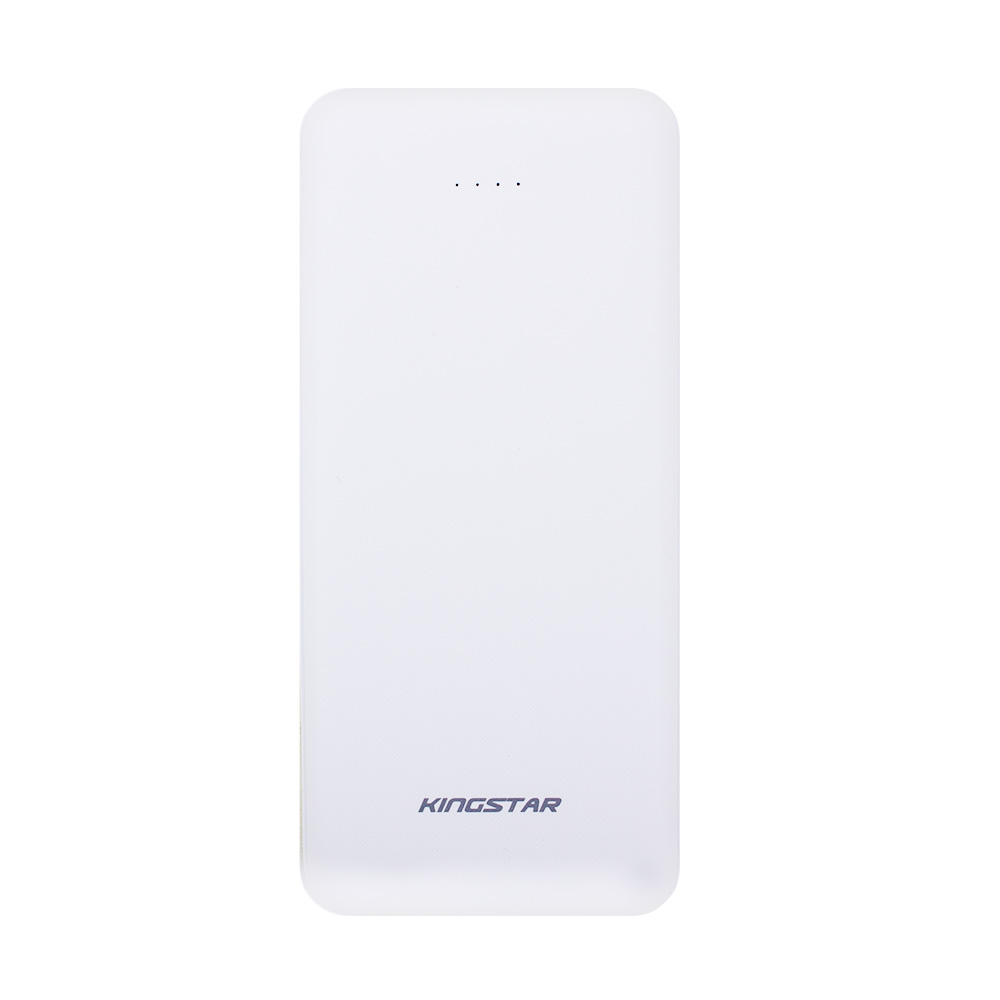 Kingstar KP20020PD (20000mAh)