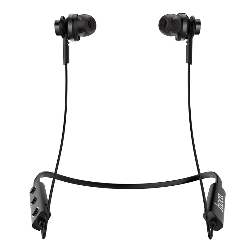 Hoco E18 Wireless Headset