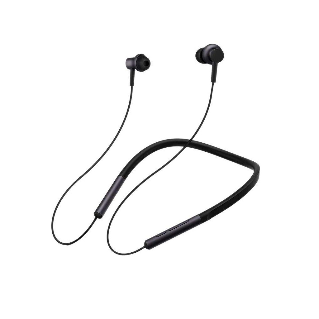 Xiaomi Neckband (high copy)